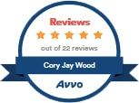 avvo reviews award